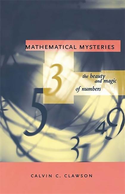 Mathematical Mysteries als Taschenbuch