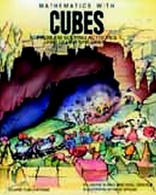 Mathematics with Cubes for Older Children: Problem Solving Activities als Taschenbuch