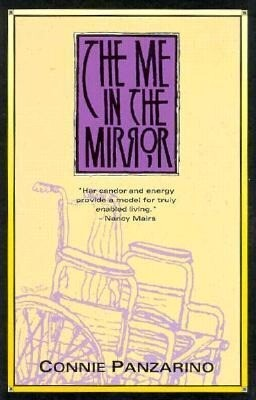 The Me in the Mirror: Crazed Highs and Horrible Lows als Taschenbuch