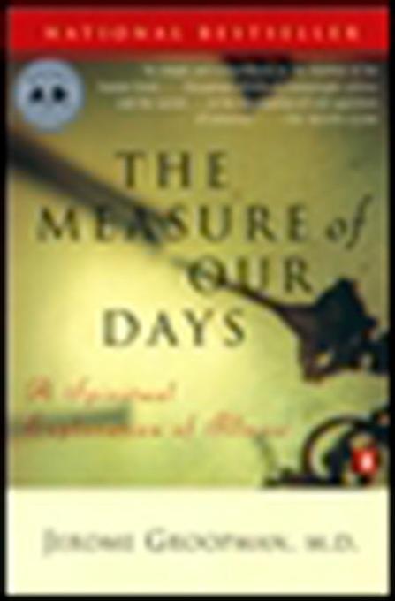 Measure of Our Days als Taschenbuch