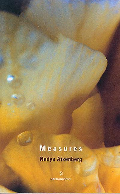 Measures als Taschenbuch
