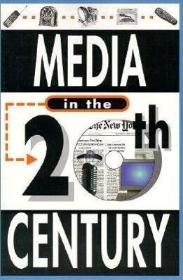 Media: 20th Century Series als Taschenbuch