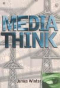 Media Think als Taschenbuch