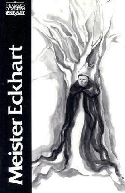 Essential Sermons, Commentaries, Treatises and Defense als Taschenbuch