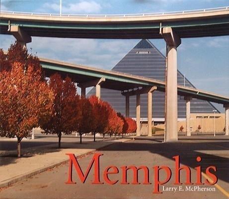 Memphis als Buch