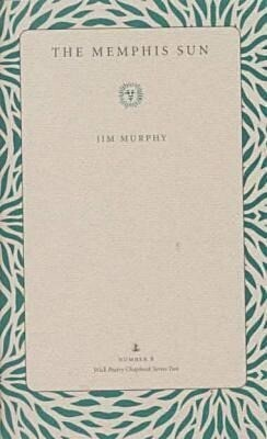 The Memphis Sun als Taschenbuch