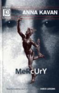 Mercury als Taschenbuch