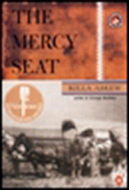 The Mercy Seat als Taschenbuch