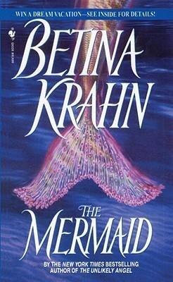 The Mermaid als Taschenbuch