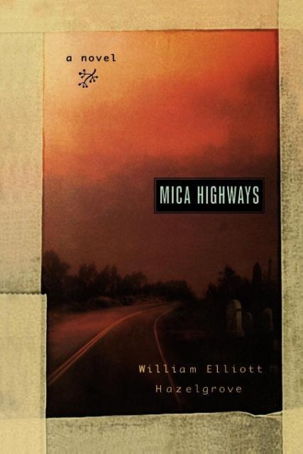 Mica Highways als Taschenbuch