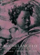 Michelangelo: On and Off the Sistine Ceiling als Buch