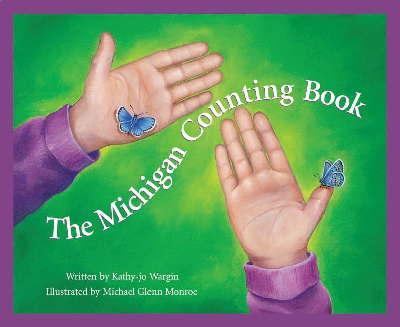 Michigan Counting als Buch