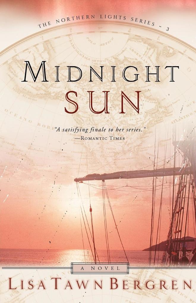 Midnight Sun als Taschenbuch