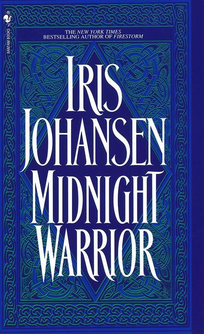 Midnight Warrior als Taschenbuch