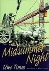 Midsummer Night: Novel