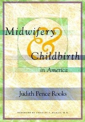 Midwifery & Childbirth als Taschenbuch