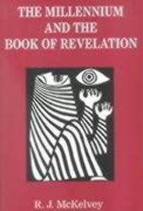 MILLENNIUM & THE BK OF REVELAT als Taschenbuch