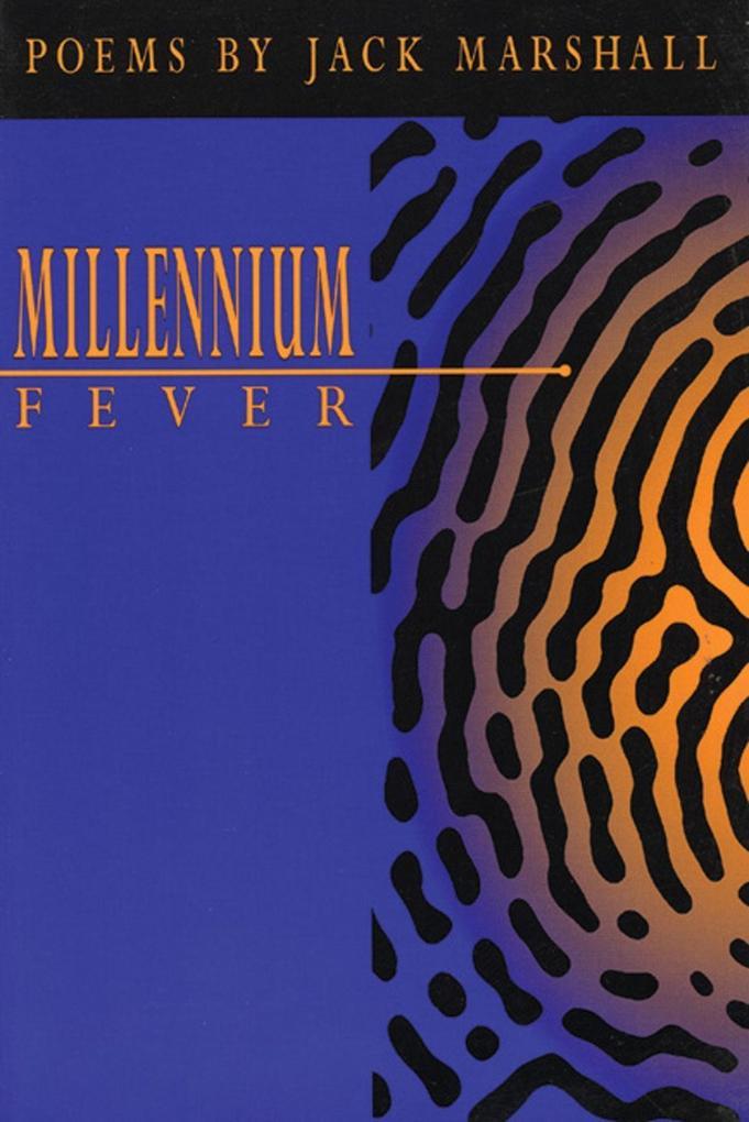 Millennium Fever als Taschenbuch