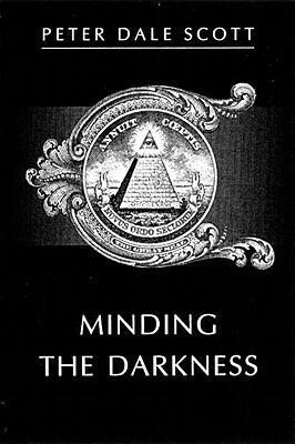 Minding the Darkness: A Poem for the Year 2000 als Taschenbuch