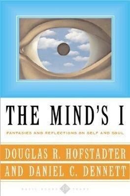 The Mind's I als Taschenbuch