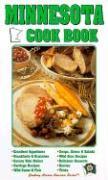 Minnesota Cookbook als Taschenbuch
