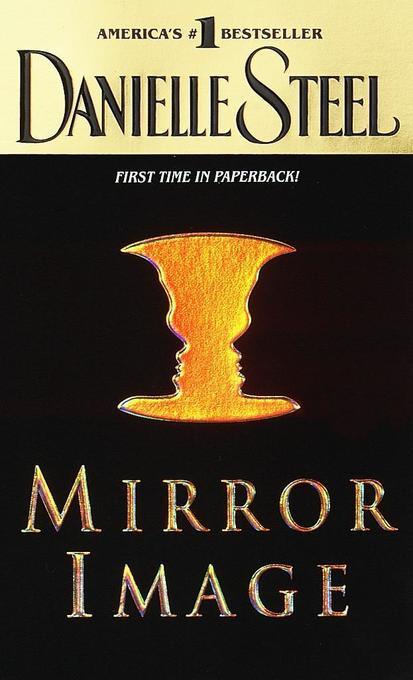 Mirror Image als Taschenbuch