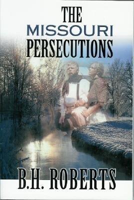 The Missouri Persecutions als Taschenbuch