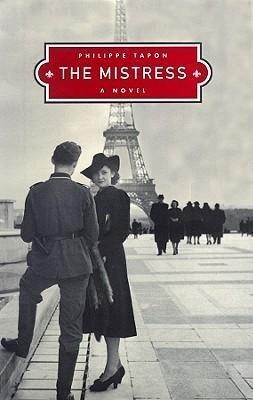 The Mistress als Hörbuch