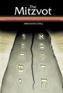 The Mitzvot als Buch
