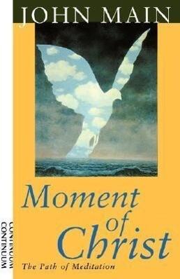 Moment of Christ als Taschenbuch