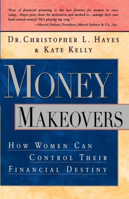 Money Makeovers als Taschenbuch