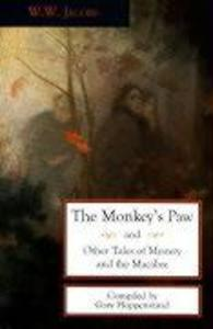 The Monkey's Paw and Other Tales als Taschenbuch