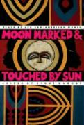 Moon Marked and Touched By Sun als Taschenbuch