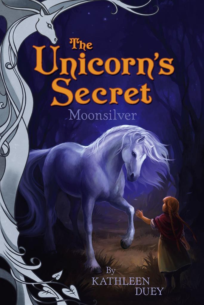 Moonsilver als Taschenbuch