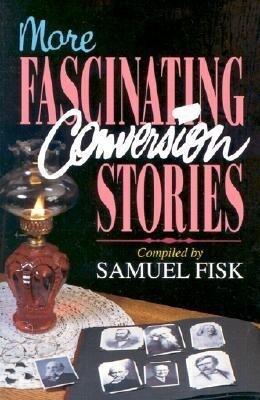More Fascinating Conversion Stories als Taschenbuch