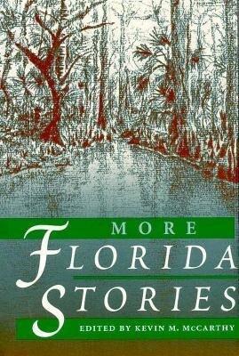 More Florida Stories als Taschenbuch