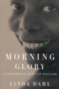 Morning Glory als Taschenbuch