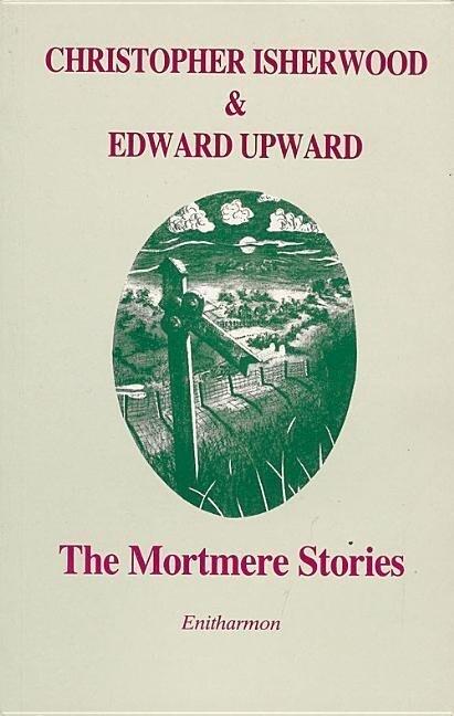 The Mortmere Stories als Taschenbuch