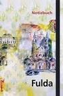 Fulda Notizbuch