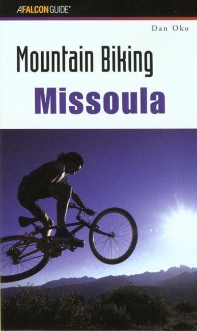 Mountain Biking Minnesota als Taschenbuch