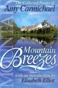 MOUNTAIN BREEZES als Taschenbuch