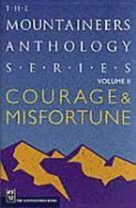 Courage and Misfortune als Taschenbuch