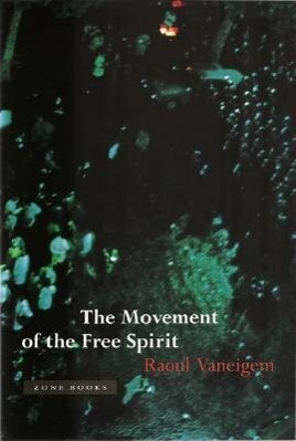 The Movement of the Free Spirit: Computational, Neurobiological, and Psychophysical Perspectives als Buch