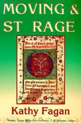 Moving & St Rage als Taschenbuch