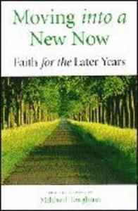 Oving Into a New Now als Taschenbuch