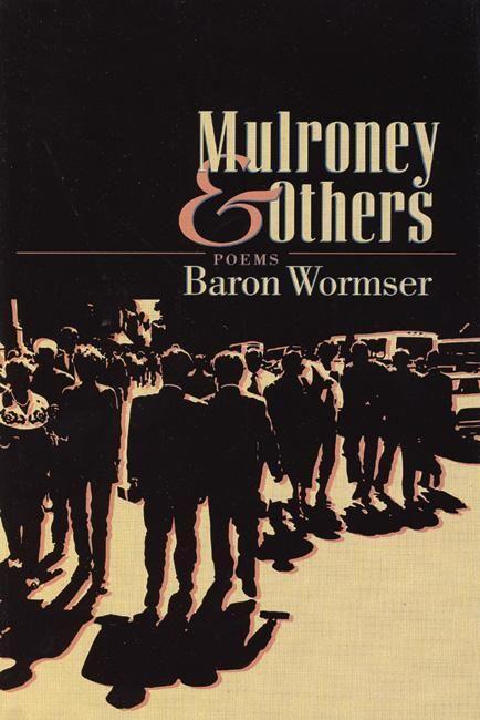 Mulroney & Others: Poems als Taschenbuch