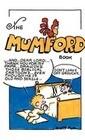 Mumford Book