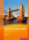 Diercke Geography Bilingual. Basic Textbook