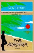 The Murderer als Taschenbuch