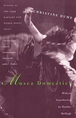 Musca Domestica als Taschenbuch